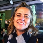 Simona Giovannetti di Dampai, prodotti di design a Capoliveri, all'isola d'Elba