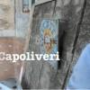 Natale a Capoliveri isola d'Elba