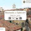 ViviCapoliveri: la promozione del territorio diventa social