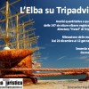 Web marketing turistico: la reputazione dell'isola d'Elba su Tripadvisor