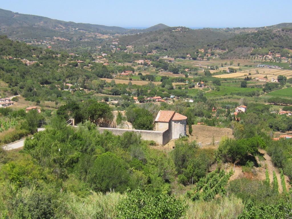 Pieve di San Michele