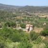 Pieve di San Michele (Foto di F.Mazzei)