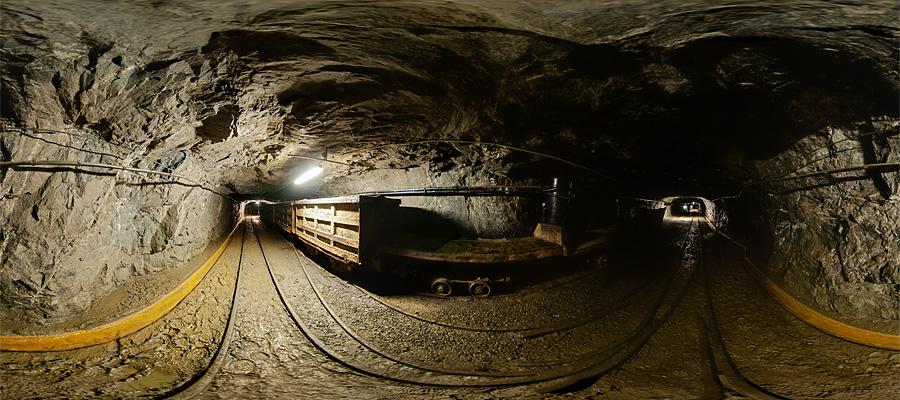 Panoramica Miniera del Ginevro (Foto di M.Stucchi)