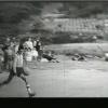 Fotogramma del video