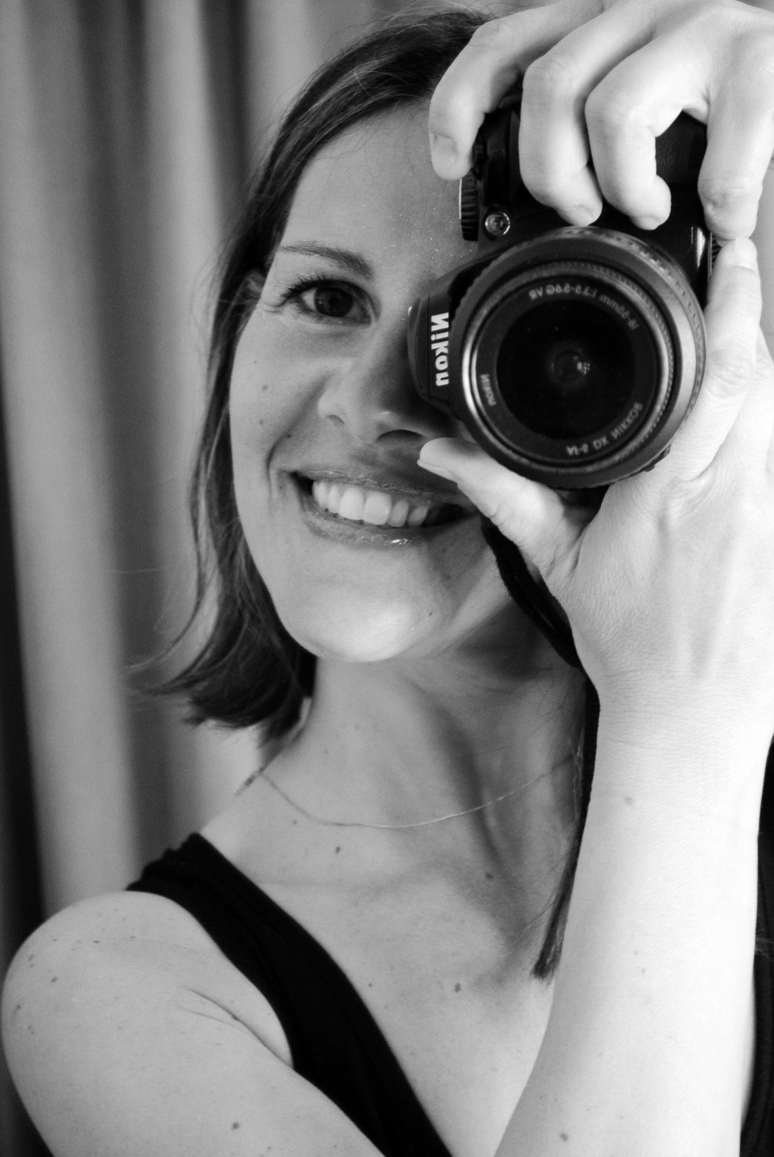 Claudia Colnago (Foto di C.Colnago)