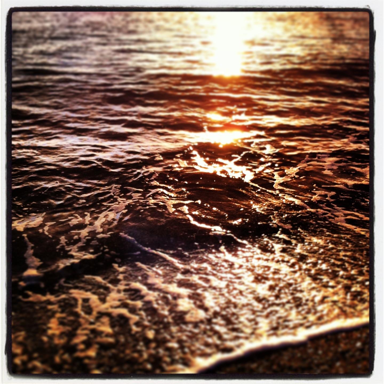 Spiaggia a Capoliveri su Pinterest (Foto di C.Lanzoni)