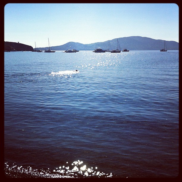 Relax a Margidore (Foto E.Batoni http://bit.ly/11wtVRS)