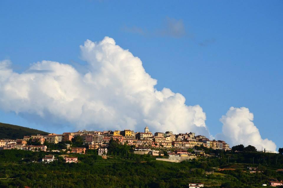 Capoliveri (Foto C.Signorini)
