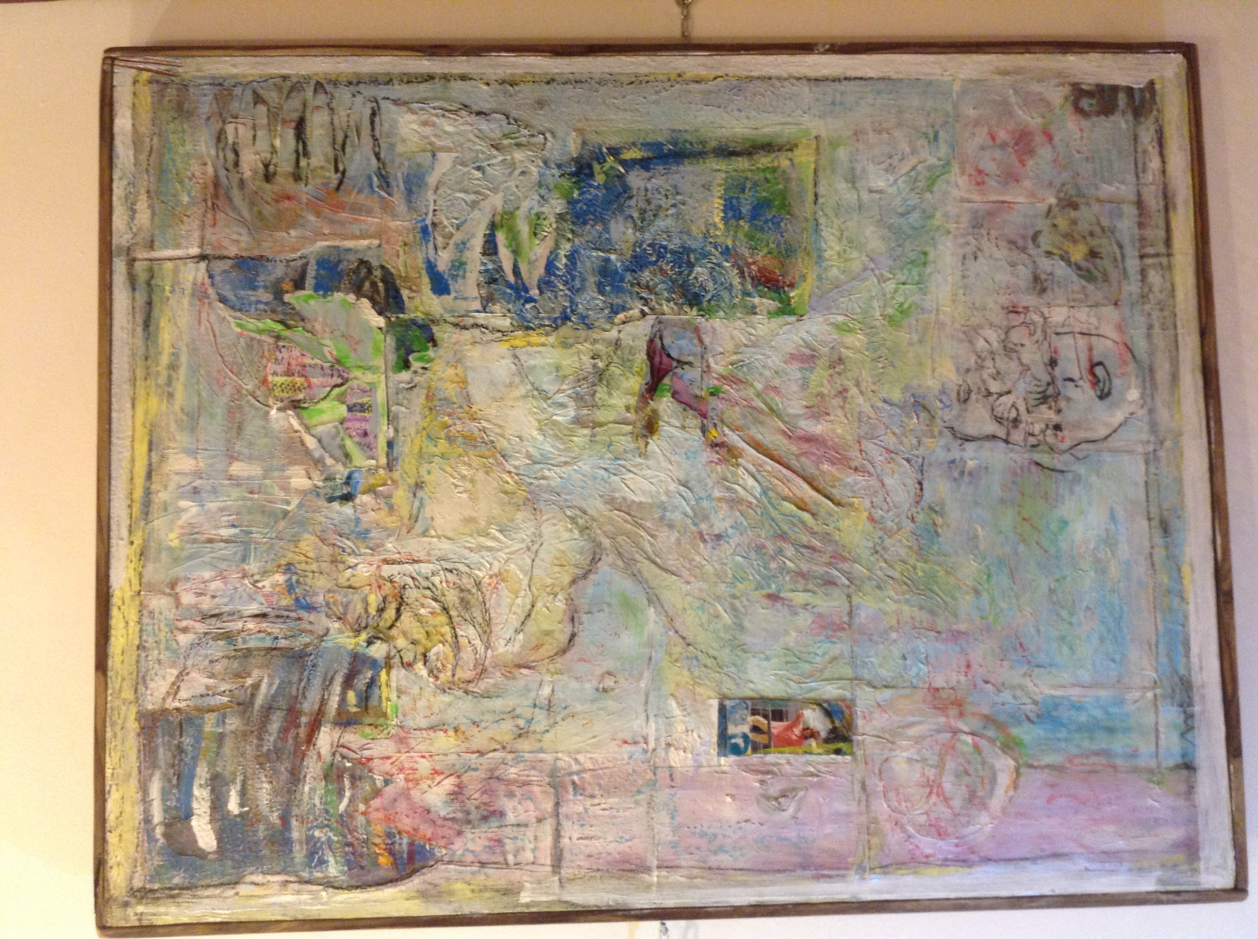 Arte allo Studio 17