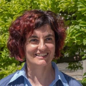 Sabrina Lorenzoni