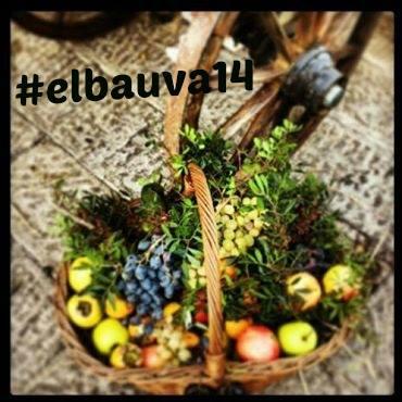 Tagga le tue foto con #elbauva14 (Foto Visit Elba)